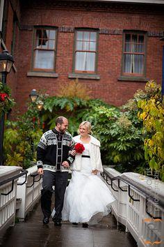 Edgefield McMenamins Wedding - actually in Portland. See more http://coryparris.com/portfolio/edgefield-mcmenamins-wedding/
