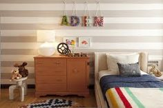 Toddler Boys Room Design Ideas, Pictures, Remodel, and Decor - page 2