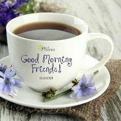 6 Surprising Useful Tips: Breakfast Coffee Smoothie coffee house stage.Coffee Decor Beans but first coffee mug. Good Morning Coffee, Good Morning Friends, Good Afternoon, Good Morning Good Night, Good Morning Wishes, Good Morning Quotes, Coffee Break, Morning Images, Morning Morning
