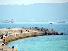 南国の釣りを満喫!沖縄県の釣りポイント15選 8枚目の画像