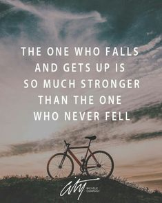 nspirational quotes and sayings is the best source for your daily motivation. Explore 25 inspirational quotes for your daily motivation and inspiration. Motivacional Quotes, Good Quotes, Amazing Inspirational Quotes, Funny Quotes, Wisdom Quotes, Motivational Sayings, Fall Quotes, Quotes Images, Amazing Quotes
