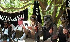 मिस्र के एक उग्रवादी गुट ने एक वीडियो जारी किया है जिसमें .....