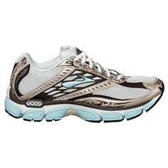 My 1st marathon shoes.  A new pair will also be ordered for my 2nd marathon - 10/30/11.