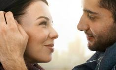 12 ways to make your wife feel ridiculously attractive - Your wife needs to know you think shes beautiful every day. Heres how to make that happen. Biblical Marriage, Marriage Prayer, Marriage Life, Happy Marriage, Make You Feel, How Are You Feeling, Attracted To Someone, Best Dating Apps, Signs