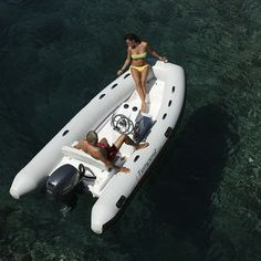 Find out all of the information about the Capelli product: outboard inflatable boat / rigid / side console / max. TEMPEST Contact a supplier or the parent company directly to get a quote or to find out a price or your closest point of sale. Rib Boat, Inflatable Boat, Boating, Ribs, Console, Water, Gripe Water, Ships, Sailing