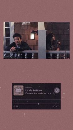 how i met your mother - bel air . - how I met your mother – bel air # - Ted Mosby, Music Wallpaper, Wallpaper Backgrounds, Iphone Wallpaper, Galaxy Wallpaper, Disney Wallpaper, How I Met Your Mother, Himym, I Meet You