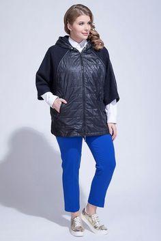 Куртка комбинированная Versace Jacket, Catalog, Winter Jackets, Fur, Outfit, Hair Styles, Womens Fashion, Jackets, Women