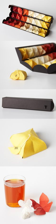 This is awesome! #Packaging #Design #Inspiration