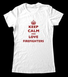 Firefighter @Sarah Chintomby Chintomby meyer