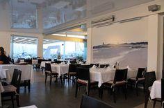 www.facebook.com/restaurantcnrapita www.restaurantclubnauticsarapita.com Telf: 971.640.413