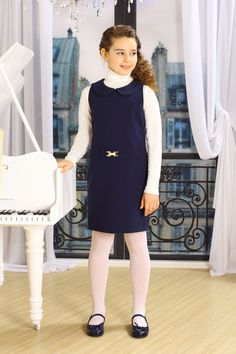 Платье 1260-514-ВВОК