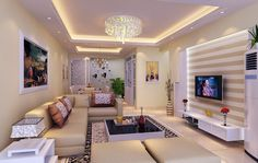 living room dining room | and dining room ideas living dining room ceiling lights ideas