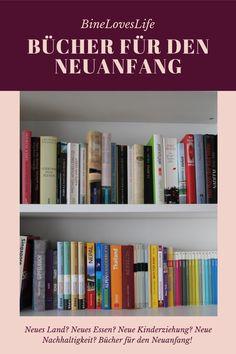 Erziehung, Politik, Ernährung, Nachhaltigkeit German, Zero, Ginger Ale, Fit, New Books, Deutsch, Meaning Of Life, New Start, Kids Discipline