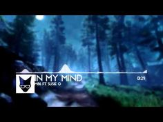 M86 Ft Susie Q - In my mind - YouTube