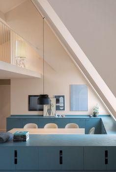 Casa Ljungdahl | Anna gillar | Bloglovin'
