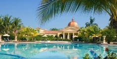 Sandals Whitehouse European Village and Spa: Poolview at Sandals Whitehouse European