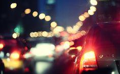 Por qué no es suficiente intentar concienciarnos con la contaminación para que usemos menos el coche privado.