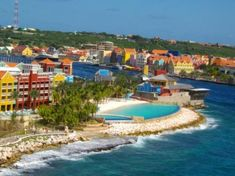Here are top #honeymoondestinations, mostly favored by newly married couples!