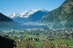 Beautiful Rauris valley in Summer Austria, Berg, Luxury Apartments, My Happy Place, Places Ive Been, Mount Everest, To Go, Explore, Adventure