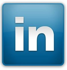 LinkedIn: World's largest professional network.  Manage your professional identity. Build and engage with your professional network. Access knowledge, join specific groups, share/read articles, insights and opportunities.