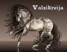 Valzikreija by Vizseryn.deviantart.com on @DeviantArt
