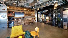 setter architects creates flexible workspace for facebook tel-aviv
