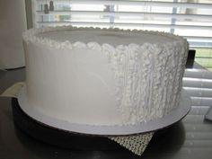 viva paper towel method