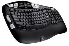 https://healcomputer.com/product/logitech-k350-2-4-ghz-wireless-keyboard/