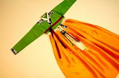 art 118 - 천의무봉 한복 : 네이버 블로그