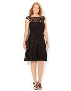 f1a4787d22 77 Best Clothes images