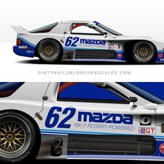 Fc Rx7, Import Cars, Car Posters, Stance Nation, Ford Transit, Zoom Zoom, Jdm Cars, Gto, Vroom Vroom