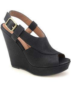 http://www1.macys.com/shop/product/chinese-laundry-mindy-platform-wedge-sandals?ID=1284372 chinese laundry mindy wedge | Chinese Laundry Mindy Platform Wedge Sandals