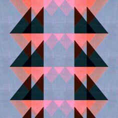 Quilts|Alyson Fox