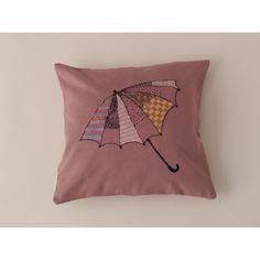 Umbrella Pillow