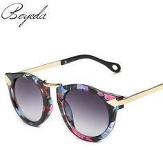 $4.99 (Buy here: https://alitems.com/g/1e8d114494ebda23ff8b16525dc3e8/?i=5&ulp=https%3A%2F%2Fwww.aliexpress.com%2Fitem%2F2016-Brand-Kid-Sunglasses-Children-Boys-Girls-Cute-Anti-UV400-Colorful-Child-Fashionable-Sun-Glasses-Vintage%2F32726518621.html ) 2016 Brand Kid Sunglasses Children Boys Girls Cute Anti-UV400 Colorful Child Fashionable Sun Glasses Vintage Sunglasses Oculos for just $4.99