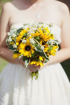 Rustic Wimberley Wedding from Shaun Menary Photography  Read more - http://www.stylemepretty.com/texas-weddings/2013/10/07/rustic-wimberley-wedding-from-shaun-menary-photography/