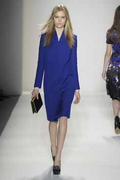 buttoned up and blue at honor