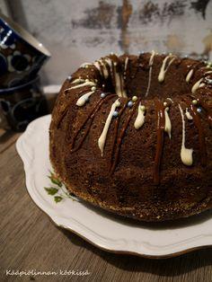Tomato Bruschetta, Goodies, Pudding, Sweets, Cooking, Desserts, Food, Cake Ideas, Dessert Ideas