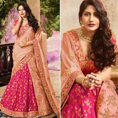 These Sexy Pictures of Surbhi Chandna Will Keep You Up All Night. Western Dresses, Indian Dresses, Indian Outfits, Dulhan Dress, Saree Dress, Designer Wear, Designer Dresses, Tashan E Ishq, Ballroom Costumes