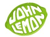 Conheça no blog a loja John Lemon uma loja online de presentes criativos e decoração criativa,  na loja você encontra itens para decoração para a sua casa, saiba mais no blog.