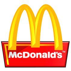 """Das erste McDonald's-Restaurant wurde am 15. Mai 1940 von den Brüdern Richard und Maurice McDonald (""""Dick & Mac McDonald – McDonald's Bar-B-Q"""") in San Bernardino (Kalifornien) eröffnet. Das Restaurant wurde nach 1948 bekannt, als die Brüder eine innovative und rationelle Art der Hamburgerzubereitung einführten und auf Selbstbedienung umstellten."""
