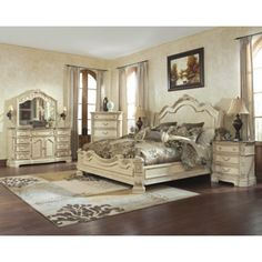 Ashleys Furniture  Bedroom Sets  Set Design  Home IdeasAshley Furniture Bedroom Furniture   Thread  BEDROOM SET ASHLEY  . Ashleys Furniture Bedroom Sets. Home Design Ideas