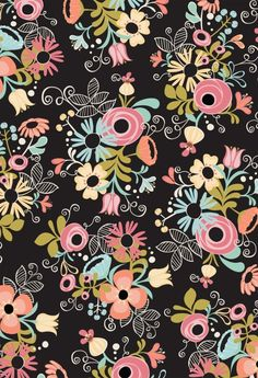 Hello Gorgeous, 35502-X, Windham Fabrics