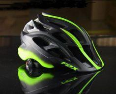 13 colors Bicycle Helmet cycling Bike Helmet Flux Striker Mountain mtb Helmet casco capacete ciclismo hoting selling 2016