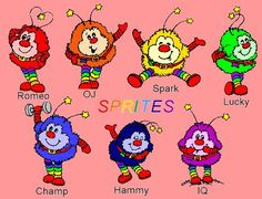80s cartoons | cartoons80s