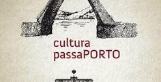 Libri shqiptar në Sallonin e Librit në Torino