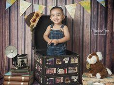www.marielosmora.com sesiones de bebes y niños en estudio