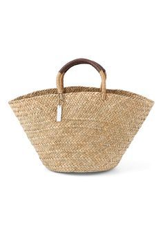 STRAW BASKET - Google 검색