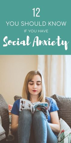 Social Anxiety Tips To Help Cope Mental Health Conditions, Mental Health Matters, Mental Health Awareness, Anxiety Tips, Anxiety Help, Health Anxiety, Anxiety Therapy, Understanding Anxiety, Psychology