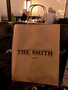 91e02d955 87 Best Smith! ('Like'